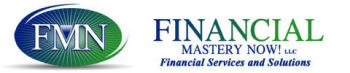 Financial Mastery Now! Become Financially Free!
